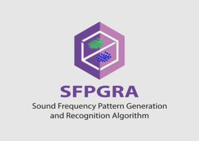 SFPGRA