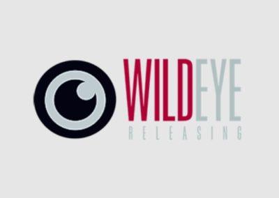 WildEye Releasing